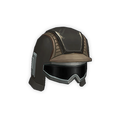 Uprising Icon Item Base M Helm 00022 C
