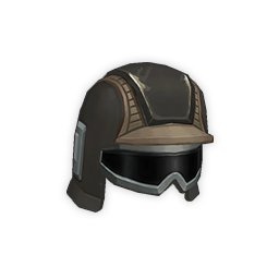 File:Uprising Icon Item Base M Helm 00022 C.png