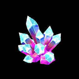 File:Uprising UI Prop Crystal Event 06.png