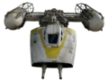 Y-wing 2.png