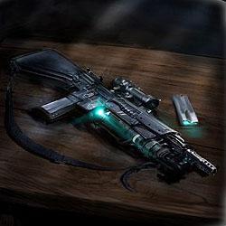 File:Conscript Carbine.jpg