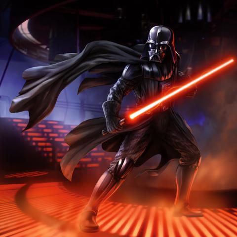 File:Darth Vader ME.png