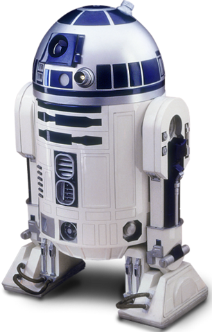 File:Droid stub.png