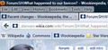 Favicon issue 2012-04-19.png