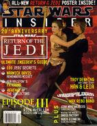 Insider 67