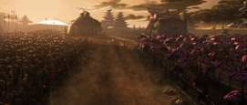 Lawquane farm