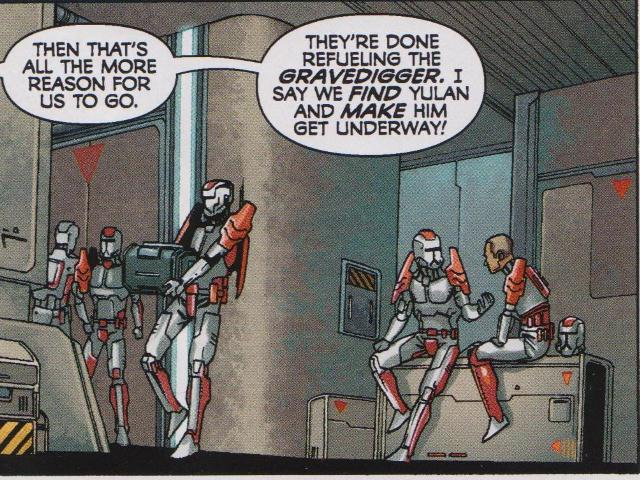 File:Odionate Sith troopers.jpg