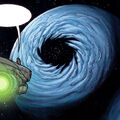 Planet ova.jpg