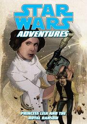 SWAdventures2