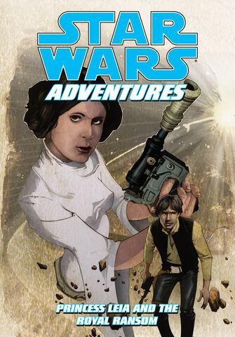 File:SWAdventures2.jpg