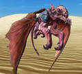 Sand bat.png