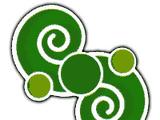 SoroSuub Corporation