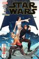 StarWars1-FantasticoVariant.jpg