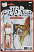 StarWars2015-44-ActionFigure