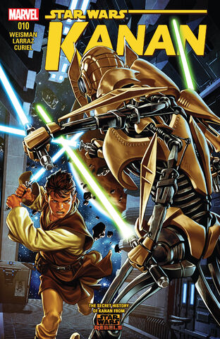 File:Star Wars Kanan 10 final cover.jpg