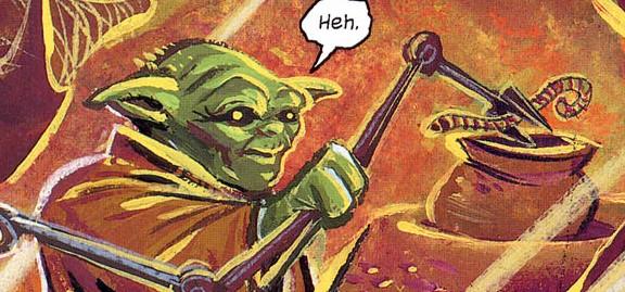 File:Yoda with probe arm.jpg