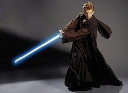 Anakin Padawan Jedi (AotC)