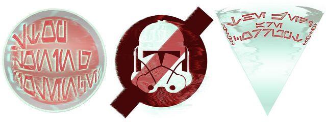 File:Anti-Jedi protest signs.jpg