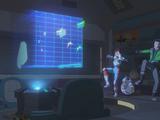Flight Simulator Squadron