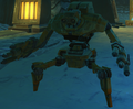 ID-75 Heavy Construction Droid.png