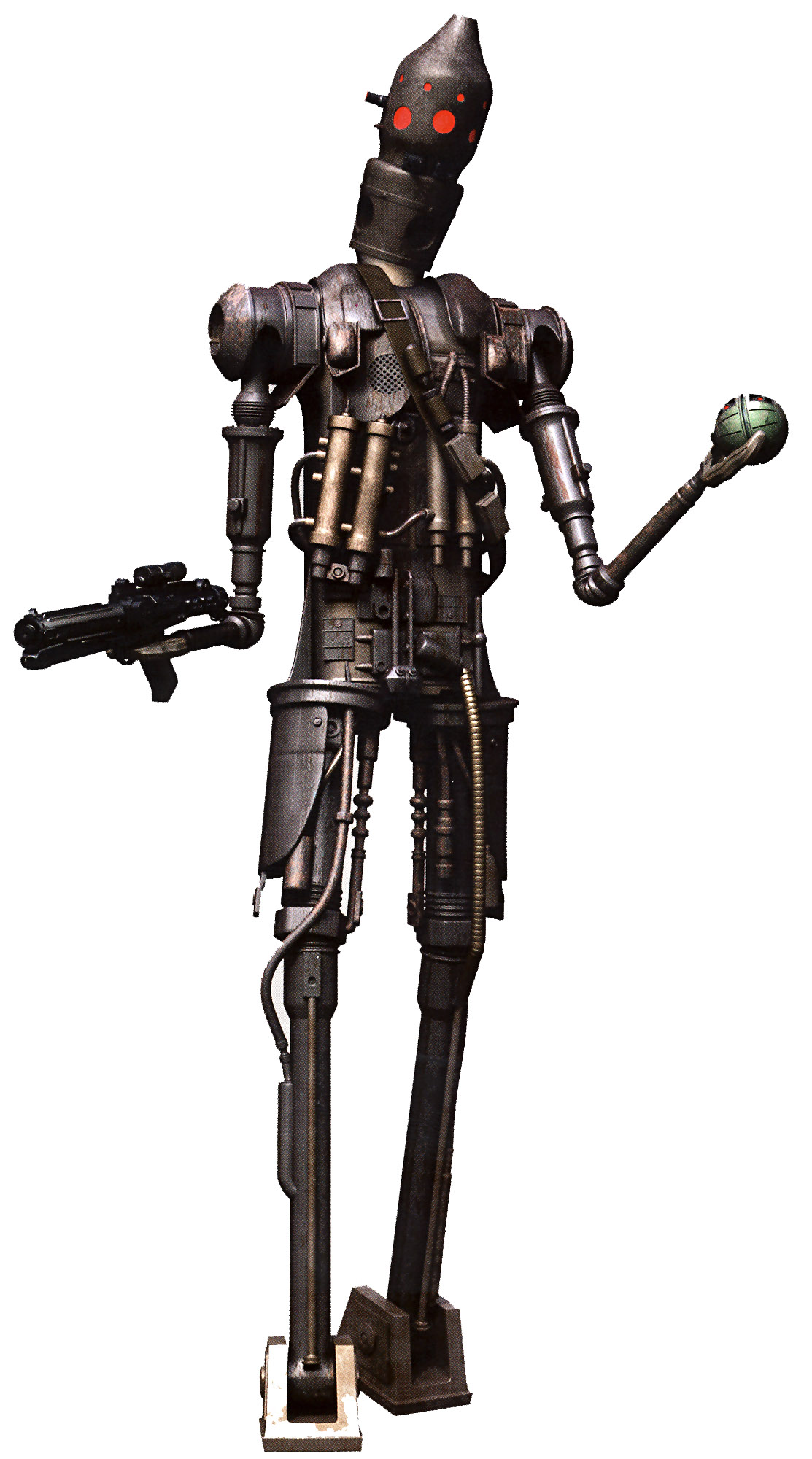 ig 88 assassin droid wookieepedia fandom powered by wikia
