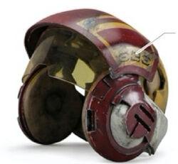 Pacer Agoyo helmet TROSVD