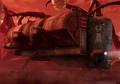 Raider-Nightsisters.png