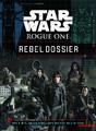 RebelDossier.png