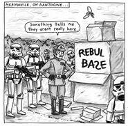 Rebul Baze 3
