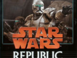 Republic Commando: Volume 1