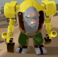Roodown LEGO.png
