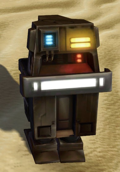 St N3 Power Droid Wookieepedia Fandom Powered By Wikia