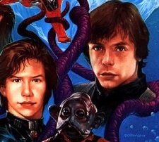Skywalker-underwater