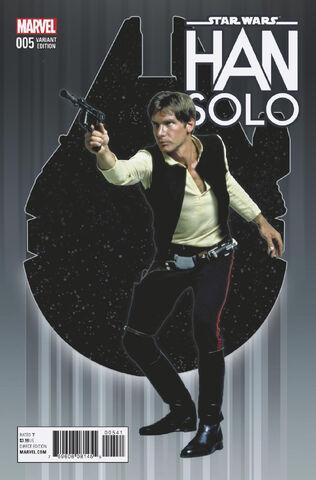 File:Star Wars Han Solo 5 Movie.jpg