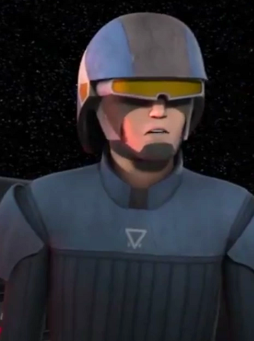 File:UnidentifiedTrooper.png
