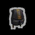 Uprising Icon Item Base F Backpack 00131 V.png