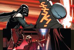 Vader-kills-Roggo-DV21