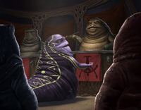 Ziro before council SaV