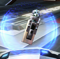 Cyber Neutralizer.png