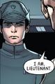 DV 14 Lieutenant and Tarkin.png