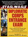 Diplomatic Exam.jpg