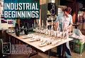 Industrial Beginnings.jpg