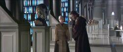 Jedi Archives2