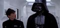 Jir Vader.png