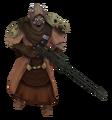 Jundland General-SW Commander.png