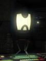 Lantern droid.png
