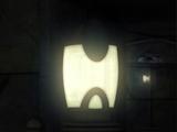 Illumi-droid