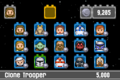 Lego Star Wars GBA - characters.png