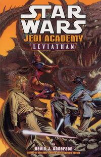 Leviathantpb