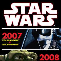 Billy Tv Kast.Star Wars Underworld Wookieepedia Fandom